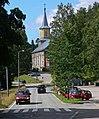 Karjalohja Church - panoramio.jpg