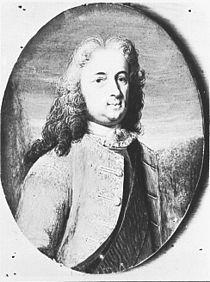 Karl (Hessen-Kassel, 1654).jpg