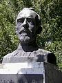 Karl Hänny Büste Theodor Kocher 3.jpg