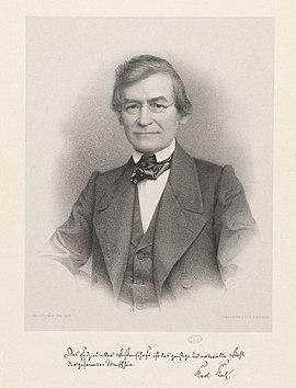 Karl Heinrich Emil Koch