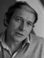 Karl Oppermann 1975.tif