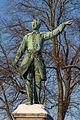 Karl XII Kungsträdgården December 2012 01.jpg