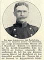 Karl von Plettenberg, 1913.png