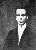 Karlo Adamič