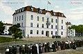 Karlskrona grenadjärregemente (01).jpg
