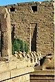 Karnak03(js).jpg