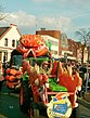 Karnevalsumzug 2014 - panoramio (7).jpg
