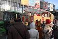 Karnevalsumzug Bad Godesberg 2013 46.JPG