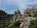 Karst Formations, Antequera - panoramio.jpg