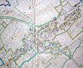 Karte1832 Crainfeld1.jpg