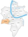 Karte Bachletten.png