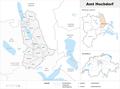 Karte Bezirk Hochdorf 2009.png