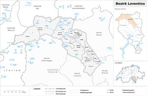Karte Bezirk Leventina 2007.png