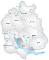 Karte Bezirk Meilen.png