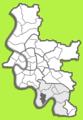 Karte D Itter.png