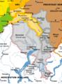 Karte Ennetbirgische Vogteien1.png