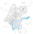 Karte Gemeinde Agno.png