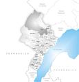 Karte Gemeinde Arzier.png