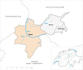 https://upload.wikimedia.org/wikipedia/commons/thumb/b/bd/Karte_Gemeinde_Basel_2007.png/280px-Karte_Gemeinde_Basel_2007.png