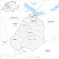 Karte Gemeinde Krattigen 2007.png