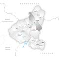 Karte Gemeinde Sent.png