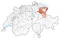 Karte Lage Kanton Sankt Gallen 2009 2.png