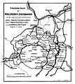 Karte PfalzB 1870.jpg
