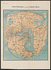 Karte Pomponius Mela.jpg