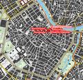 Karte Terroranschlag in Wien 2020.png