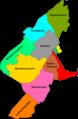 Karte der Norder Ortsteile.png