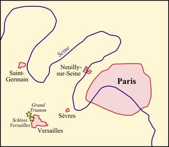 Karte der Pariser Vorortverträge.png