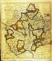 Karte des Herzogtums Nassau, 1818.jpg