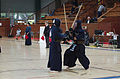 Kasahara Cup 2013 - 20130929 - Kendo competition in Geneva 3.jpg
