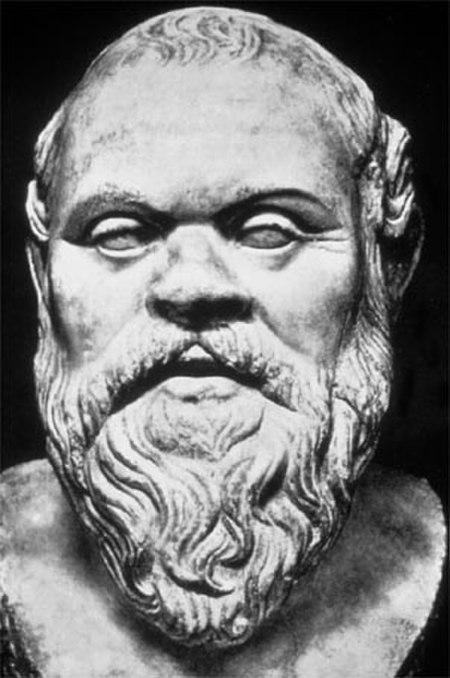 مدارس فلسفية