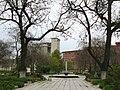 Kaspichan-centre-2.jpg