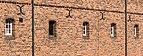 Kasteel Doorwerth. (actm) 11.jpg