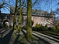 Kasteel van Gemert P1050914.JPG