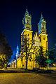 Katedra nocna.jpg