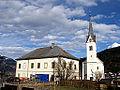 Kath. Pfarrkirche Kaprun 03.JPG