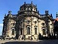 Katholische Hofkirche - panoramio (3).jpg