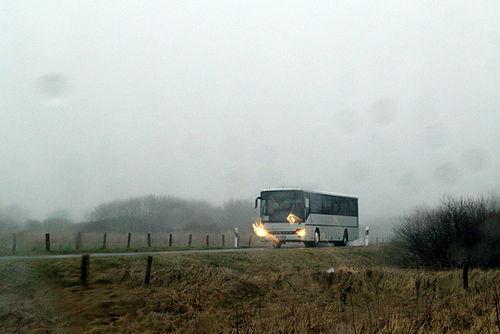 Katinger watt bus kommt 10.02.2011 16-38-57