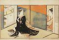 Katsukawa Shunsho - Haikaiyobukodori.jpg