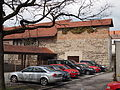 Kaufbeuren, Stadtmauer AH4.JPG