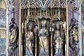 Kaufbeuren St. Blasius Altar 547.jpg