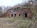 Kaunas fortress V battery - panoramio (1).jpg