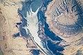 Kavir Desert (ISS046-E-693).JPG