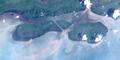 Kawai Islands (Landsat).png