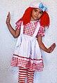 Kayla Christine Arellano - doll.jpg