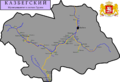 Kazbegi District.png