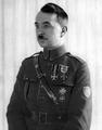 Kazimierz Kierzkowski.png